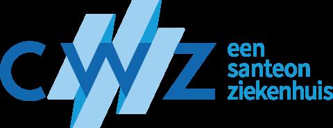 CWZ - Canisius-Wilhelmina Ziekenhuis