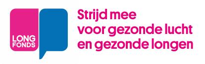 Nederlands Longfonds