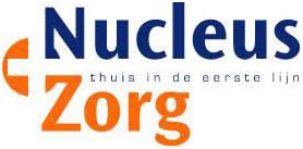 Nucleus Zorggroep