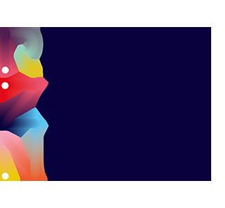 RegioZorgNU